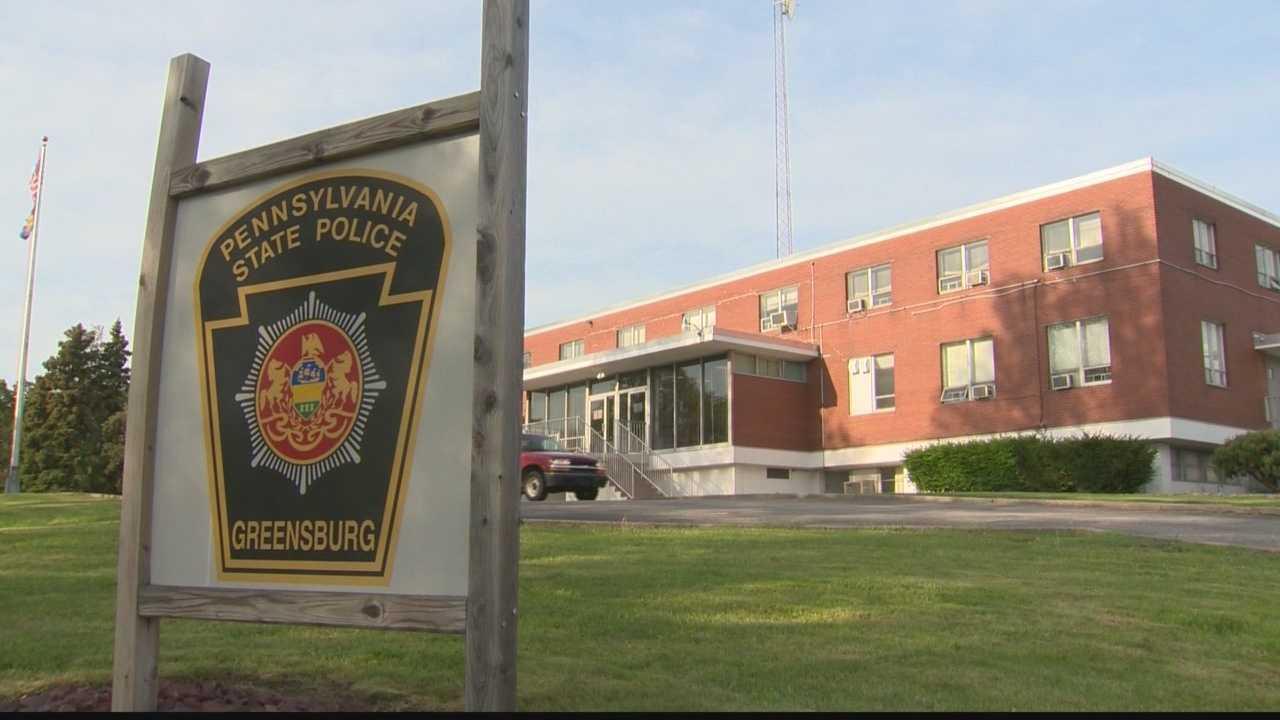 img-Pennsylvania State Police (Greensburg)