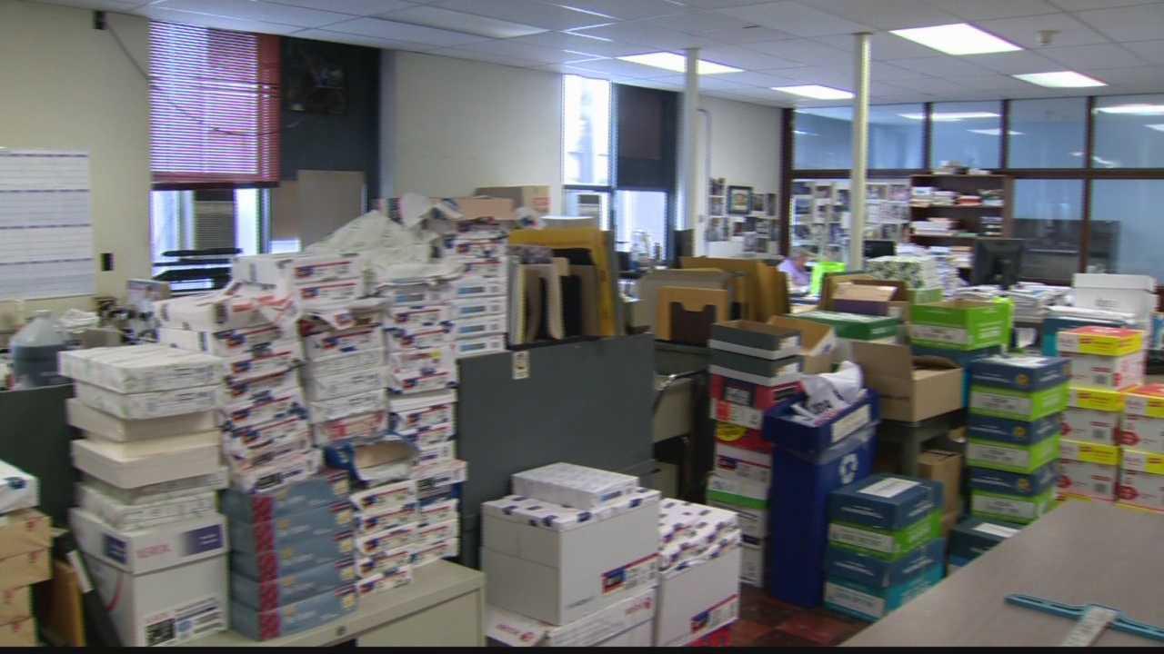 img-mailroom