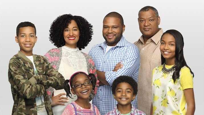 mejores shows de TV