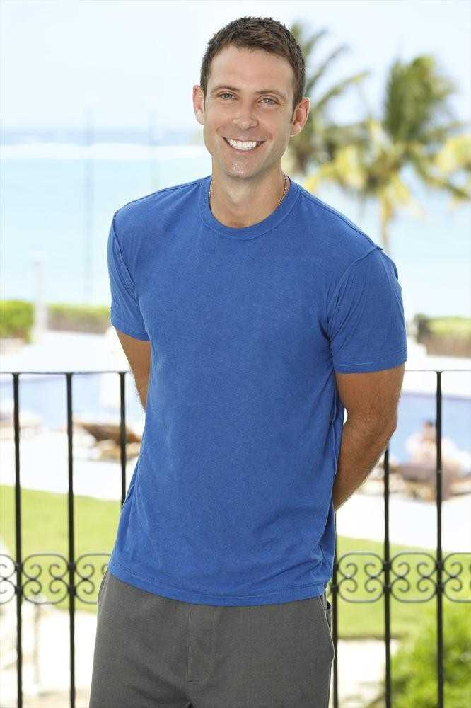 """GRAHAM BUNN -- From the creator of """"The Bachelor"""" franchise comes the new summer series, """"Bachelor in Paradise."""" Some of """"The Bachelor's"""" biggest stars and most talked about villains are back. They all left """"The Bachelor"""" or """"The Bachelorette"""" with broken hearts but now they know what it really takes to find love, and on """"Bachelor in Paradise"""" they'll get a second chance to find their soul mates."""