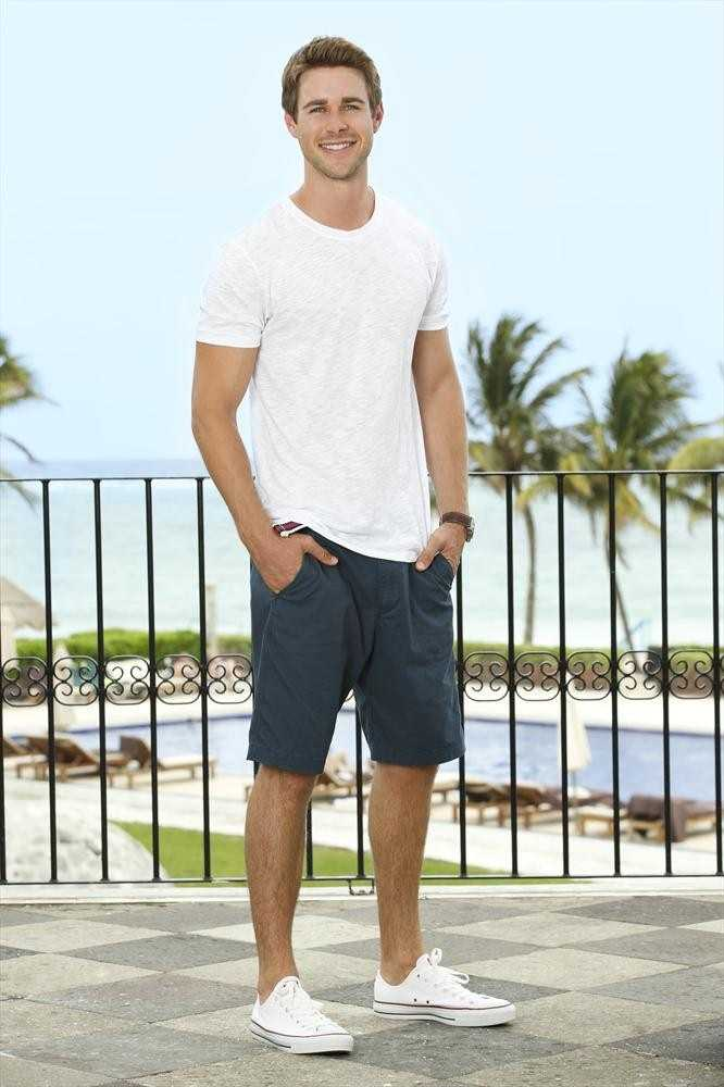 """ROBERT GRAHAM -- From the creator of """"The Bachelor"""" franchise comes the new summer series, """"Bachelor in Paradise."""" Some of """"The Bachelor's"""" biggest stars and most talked about villains are back. They all left """"The Bachelor"""" or """"The Bachelorette"""" with broken hearts but now they know what it really takes to find love, and on """"Bachelor in Paradise"""" they'll get a second chance to find their soul mates."""
