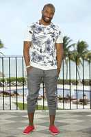 """MARQUEL MARTIN -- From the creator of """"The Bachelor"""" franchise comes the new summer series, """"Bachelor in Paradise."""" Some of """"The Bachelor's"""" biggest stars and most talked about villains are back. They all left """"The Bachelor"""" or """"The Bachelorette"""" with broken hearts but now they know what it really takes to find love, and on """"Bachelor in Paradise"""" they'll get a second chance to find their soul mates."""