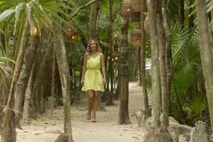 """This summer, 25 of """"The Bachelor's"""" biggest stars and most controversial contestants are back looking for a second chance at love on """"Bachelor in Paradise."""" They all left """"The Bachelor"""" or """"The Bachelorette"""" with broken hearts, but now they are back to find their soul mates. """"Bachelor in Paradise"""" begins with 14 former cast members, eight women and six men, who travel to beautiful Tulum, Mexico hoping to turn a potential summer fling into the real thing. However, in true """"Bachelor"""" fashion, there is always a surprise."""
