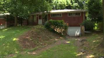 Although both women had been staying with Bumbaugh and Lazabeck at the couple's Monroeville home, police aren't sure how they all knew each other