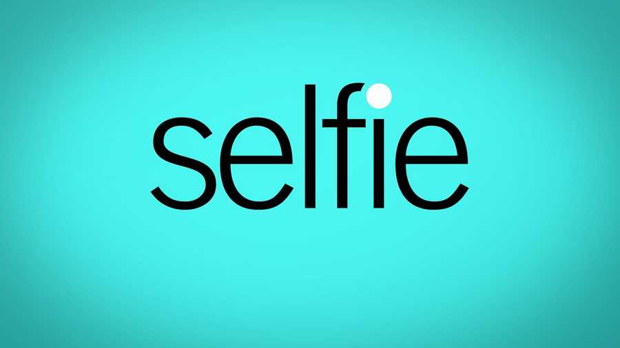 """Watch a preview of ABC's new fall show """"Selfie"""". 