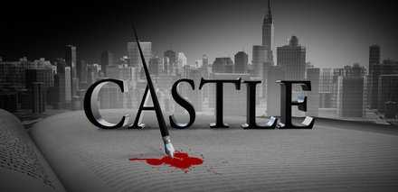 Season Premiere on Monday, September 29th
