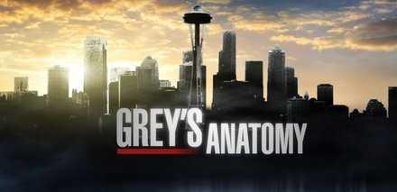 Season Premiere on Thursday, September 25th