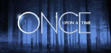 Season Premiere on Sunday, September 28th