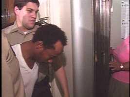 Leroy Fears: Sentenced in 1995 for the murder of Shawn Hagan in Hazelwood.