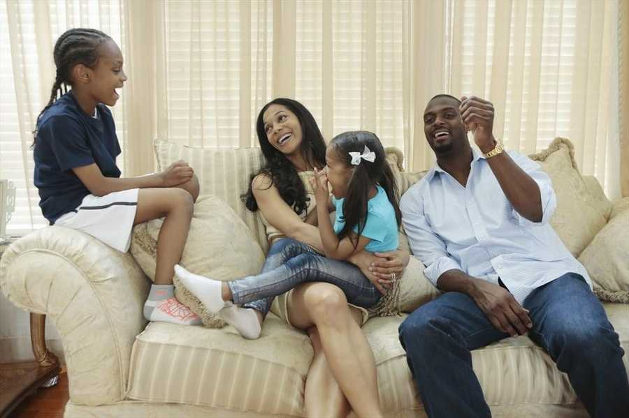 "ELISHA BURRESS, TIFFANY BURRESS, GIOVANNA BURRESS, PLAXICO BURRESS - ""DJ Paul/Plaxico Burress"" - Academy Award-winning rapper DJ Paul of Three 6 Mafia and former NFL wide receiver Plaxico Burress are featured on the SEASON FINALE of ABC's ""Celebrity Wife Swap,"" TUESDAY, JULY 29 (10:00- 11:00 p.m., ET)"
