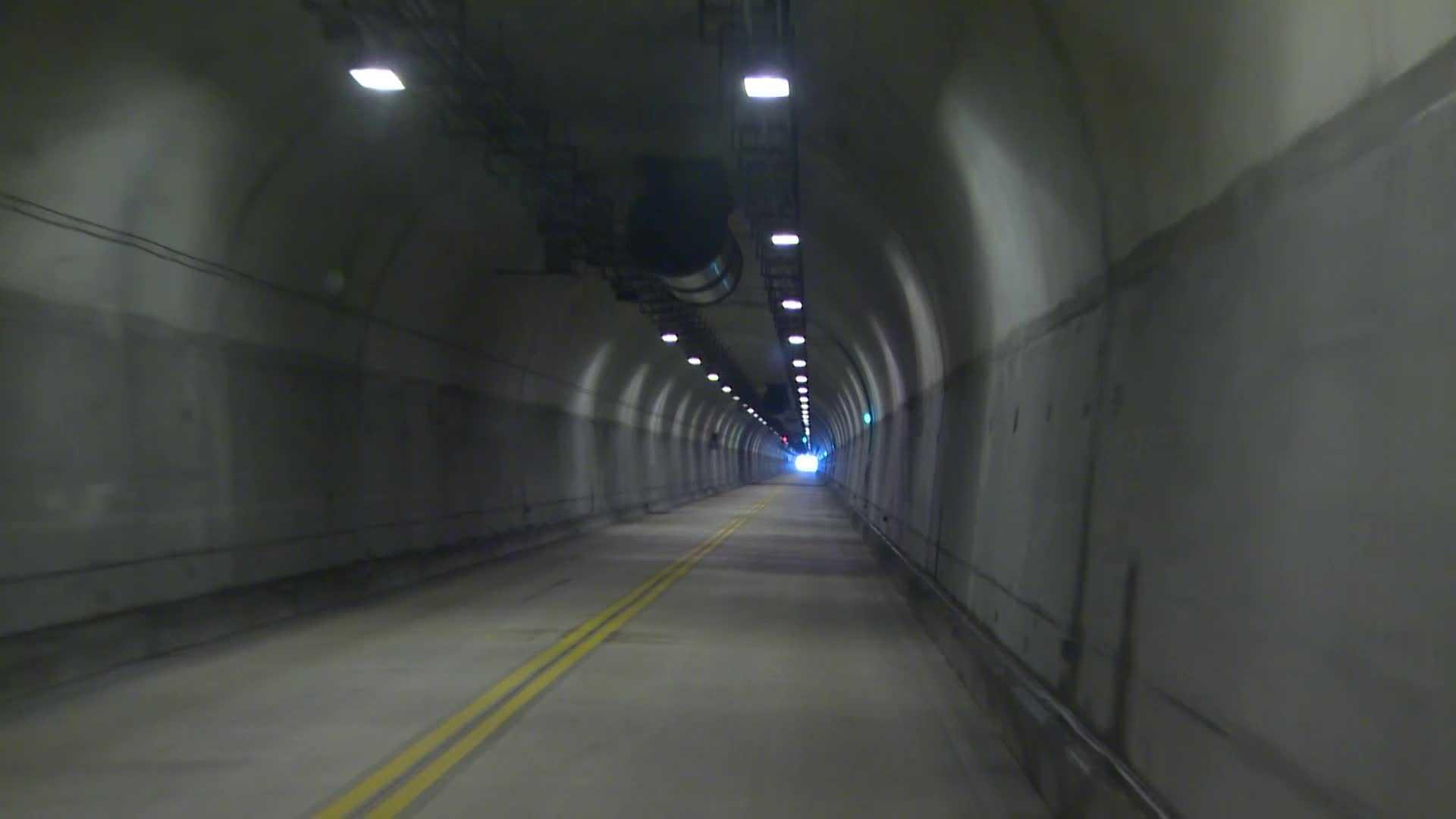 inside Wabash Tunnel.jpg