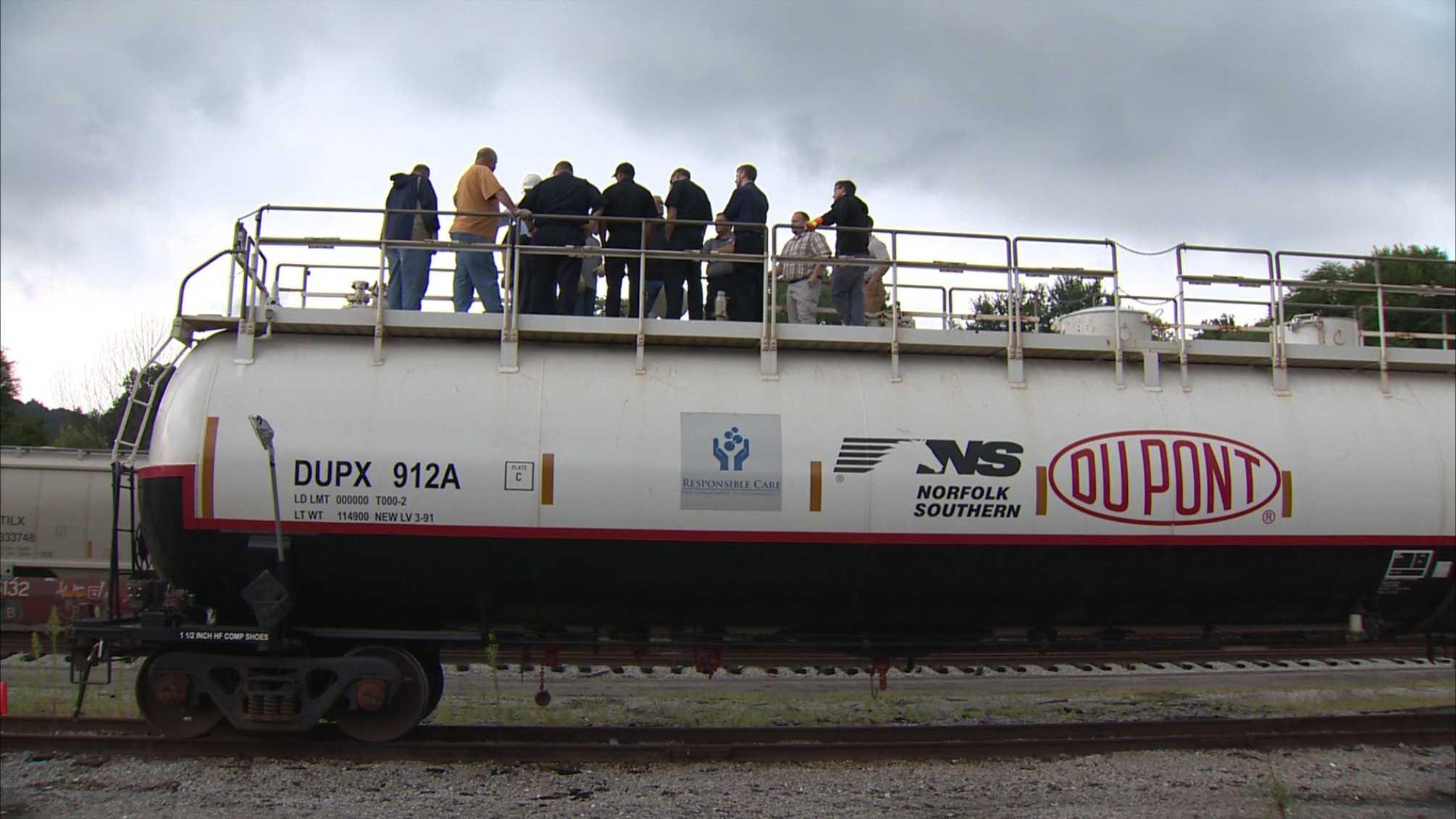 img- tank car
