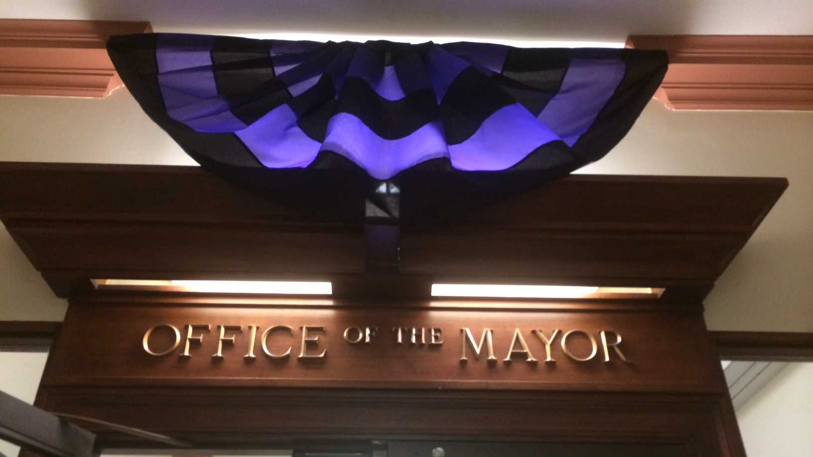 Sophie Masloff-Mayor's Office.jpg