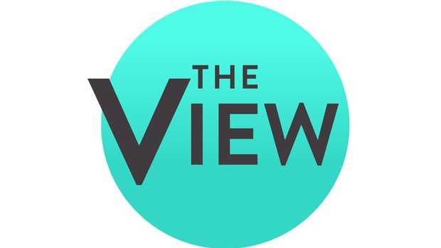 the-view-logo-blue.jpg