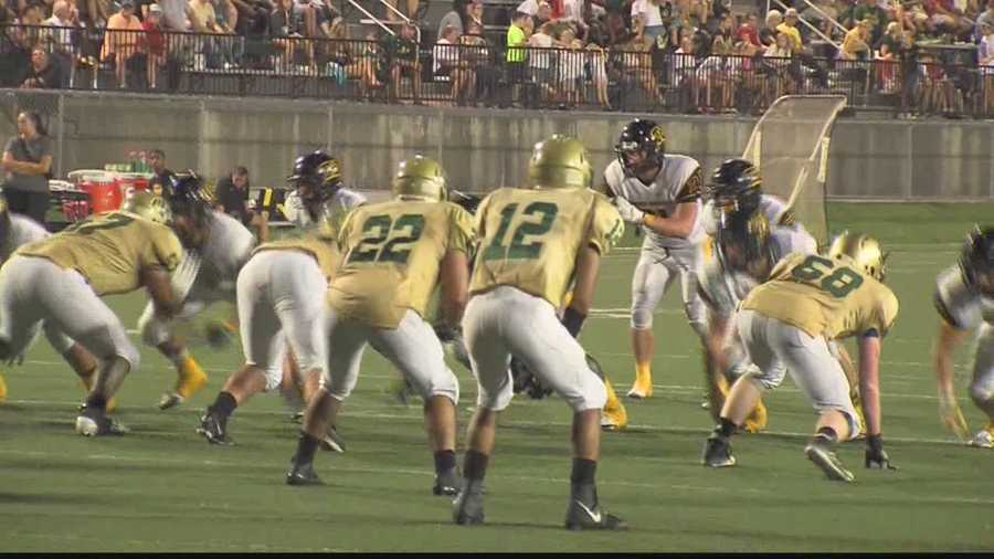 Thomas Jefferson 44, Belle Vernon 12