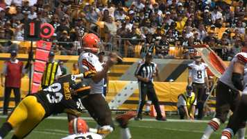 Worilids sack of Hoyer