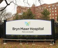 49. MAIN LINE HOSPITALS INC.
