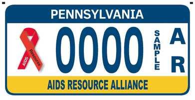 AIDS Resource Alliance