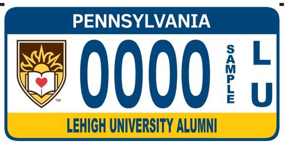 Lehigh University Alumni