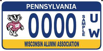 Wisconsin Alumni Association
