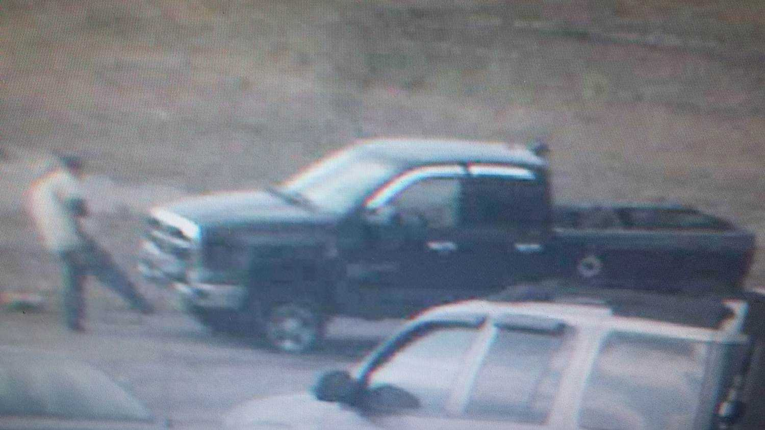 The Pennsylvania State Police are requesting the public's assistance in identifying the operator/driver of a vehicle involved in a Hit & Run on Route 31 in South Huntingdon Township in Westmoreland County on Thursday morning.