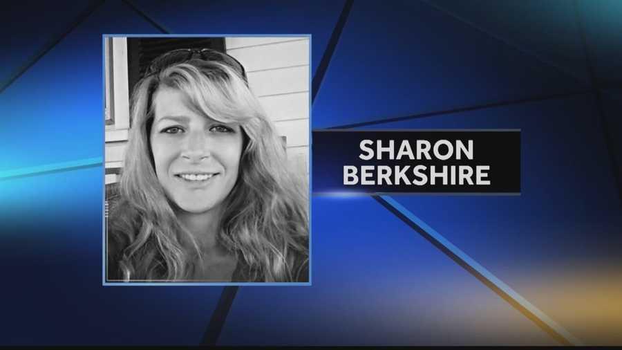 Sharon Berkshire