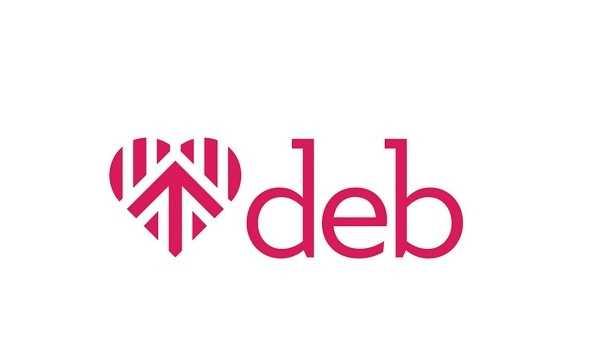 Deb Shops