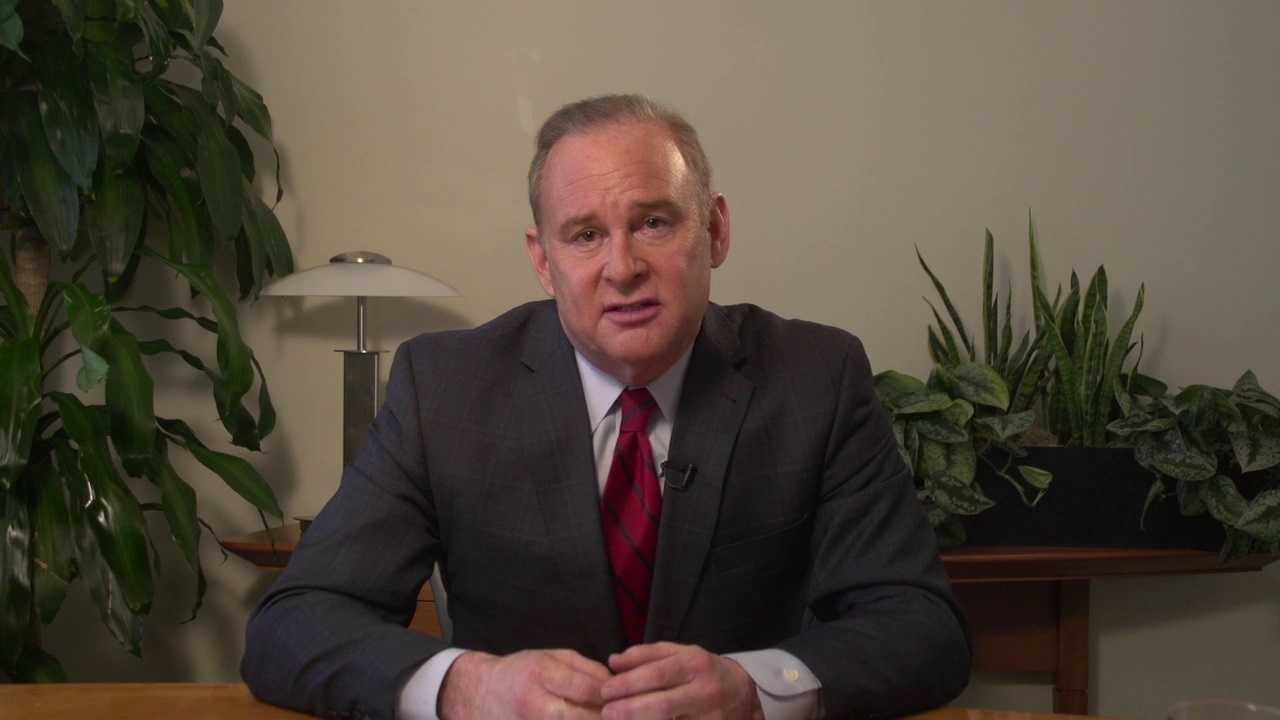 Pennsylvania state Treasurer Rob McCord said Friday that he is resigning immediately and is planning to plead guilty to federal charges that involve him telling two potential campaign contributors during last year's gubernatorial primary that he could make it difficult for them to continue to do business with the state.