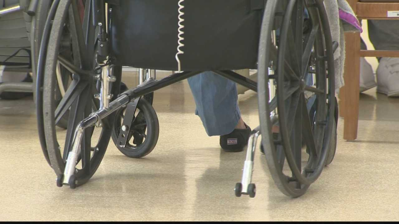 img-Nursing Home wheelchair