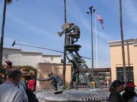 Universal Studios Hollywood - Los AngelesAdult: $92Kids: $84