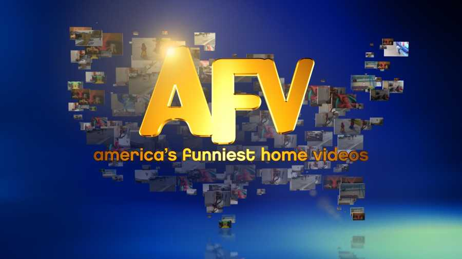 alfonso ribeiro named new host of abc s america s funniest home videos