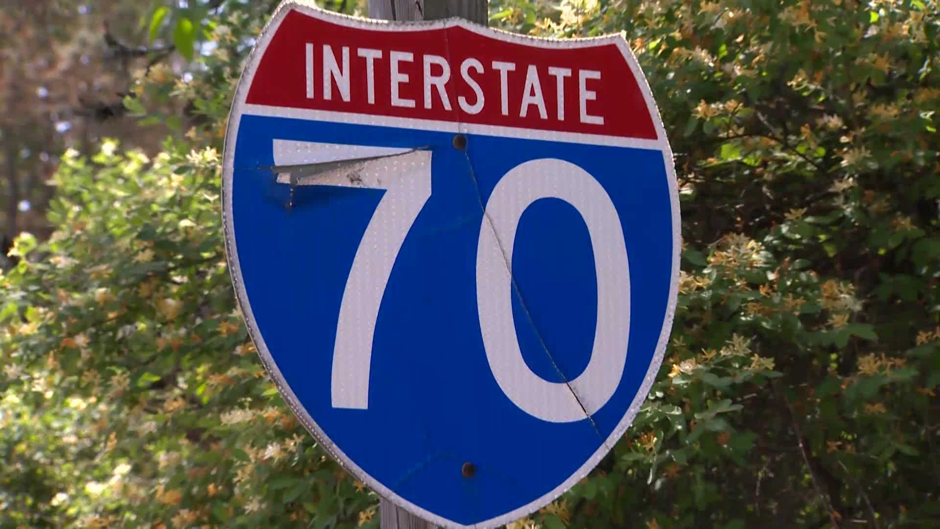 Interstate 70