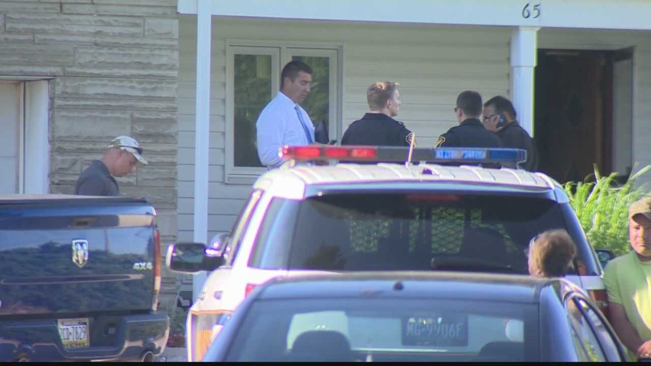 img-Kennedy Township Home Invasion
