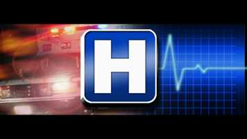 For full details on the report, including a list of which local hospitals rank highest for various specialties, click here.