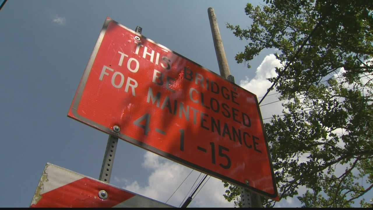 Action News Investigates first reported the statewide problem with utility delay claims, the millions spent in taxpayer dollars and the delays in finishing projects.