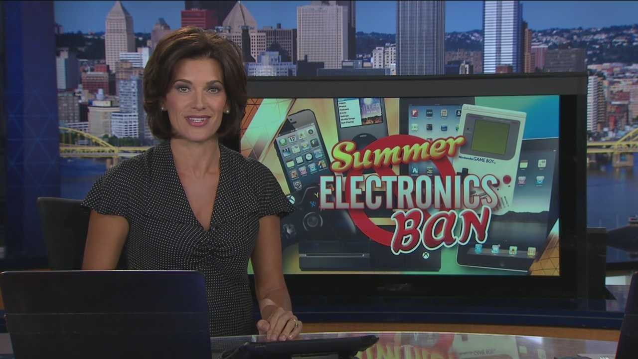 img-Summer Electronics Ban