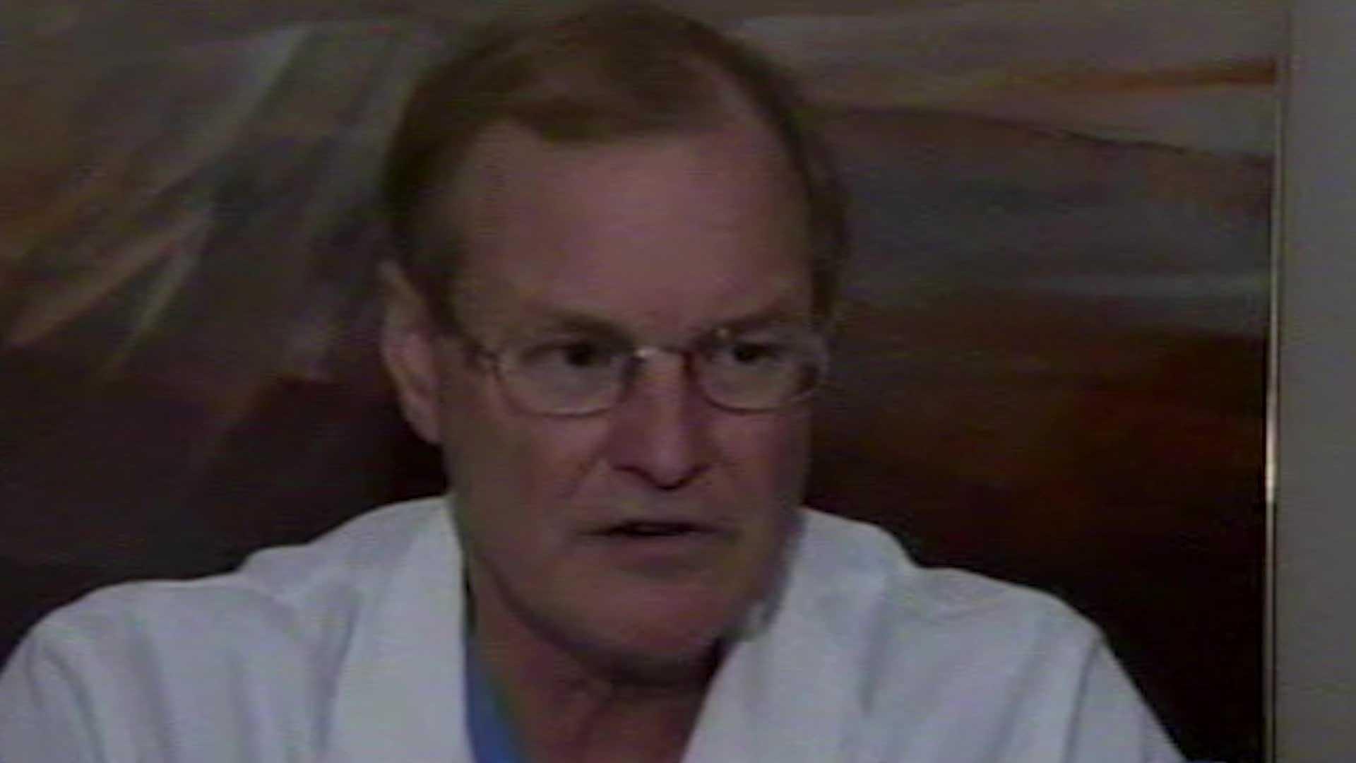 Dr. Jan Seski