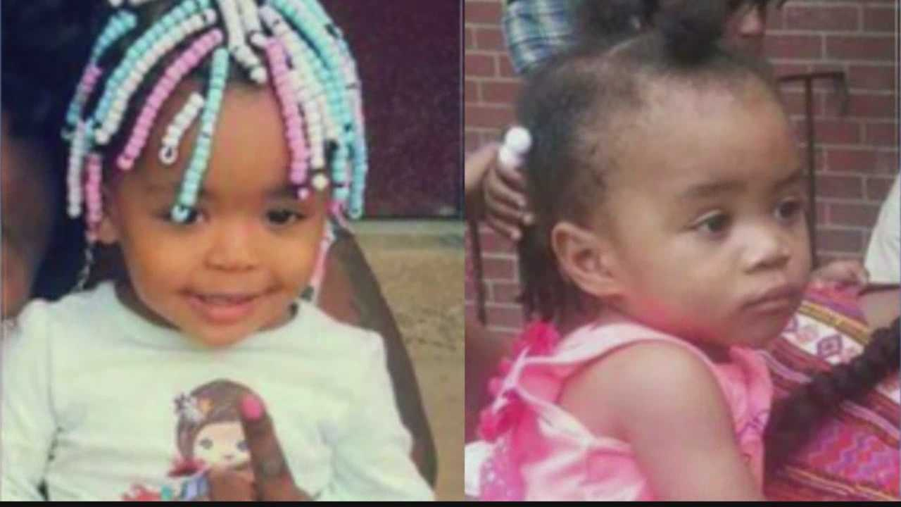 A 1-year-old girl is killed when fire breaks out in her Spring Hill apartment. The victim's sister remains hospitalized.