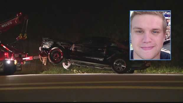 img-Cal U campus mourning student killed in Washington County crash