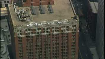 46. Duquesne Light Company