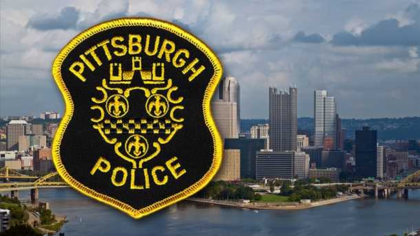 Pittsburgh-Police-Logo-Skyline-610.jpg
