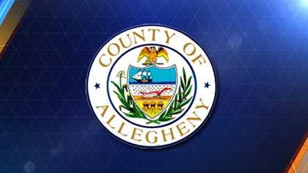 AGH-County-Seal-610.jpg