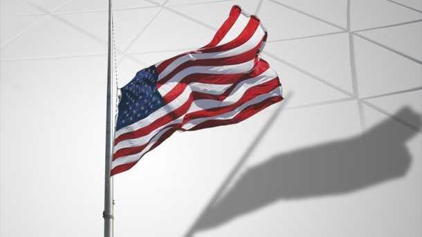 flag-half-staff-610.jpg