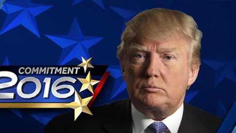 trump-2016-610.jpg