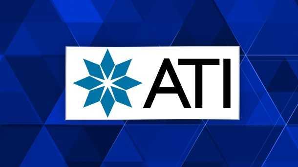 ATI-logo-610.jpg