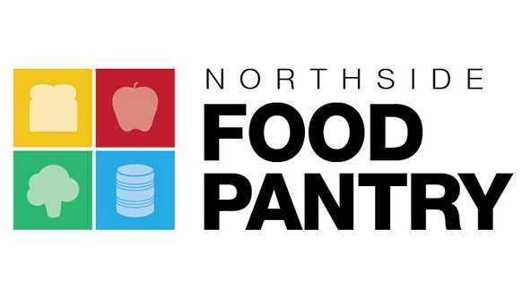 North Side Food Pantry