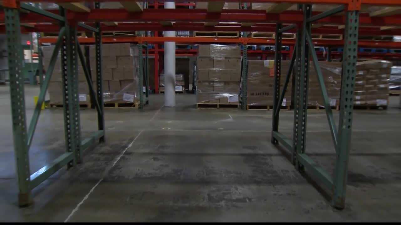 As the state budget impasse closes in on six months, organizations in Westmoreland County are looking at locking their doors after the holidays.