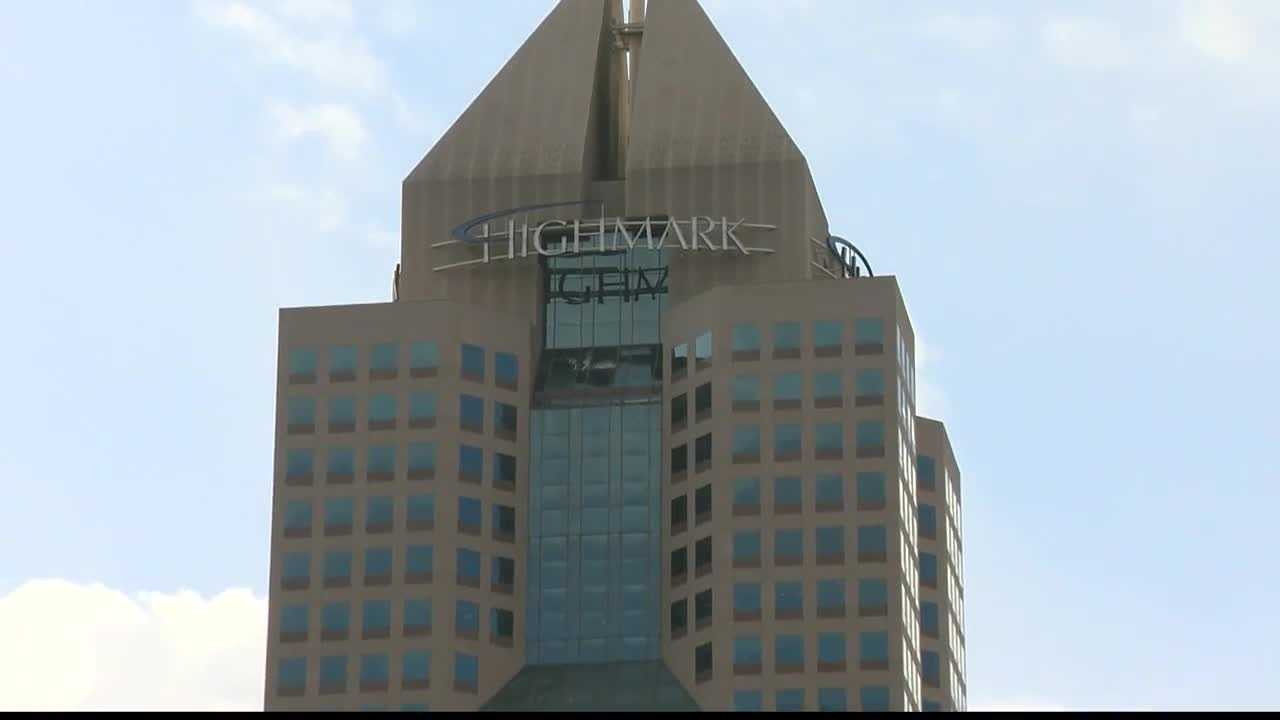 img-UPDATE Highmark says it sent letters telling people pharmacies were out of network too soon