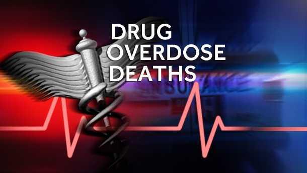 drug-overdose-deaths-610.jpg