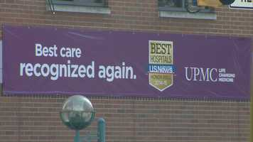 29. UPMC Physician Operations and Professional Services